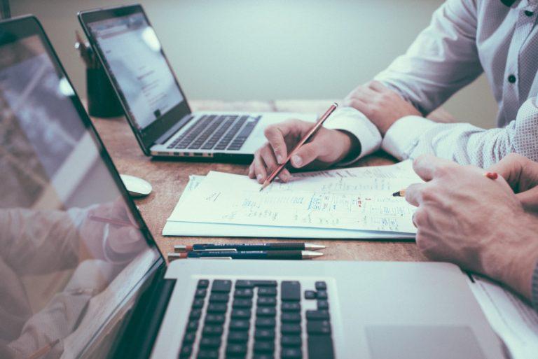 BUSCHMANN LISS – Moderation, Organisationsentwicklung und Coaching